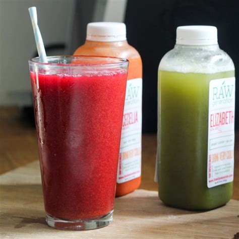 Five Day Detox Juice Cleanse Reviews by Generation Juice Cleanse Review What Wanna Eat