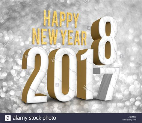 new year 2018 time 5 happy new year 2018 wishes images and greetings pictures