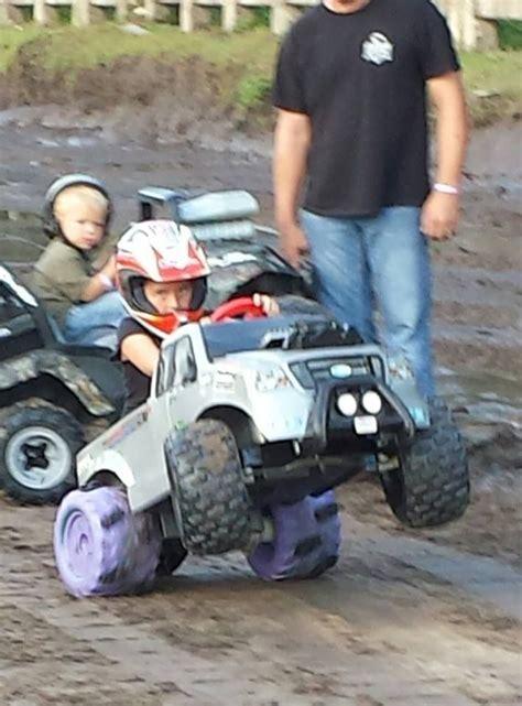 rebels and rednecks lawn mower racing 21 best shifter kart s power wheels power tractors go
