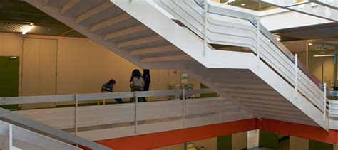 bureau de change lausanne chich 233 architectes ecole professionnelle commerciale
