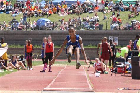 Iesa State Track Meet 2015 | iesa class aa state track and field meet on may 22 23