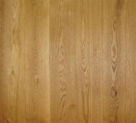 pdf diy oak wood suppliers download nativity manger plans 187 plansdownload
