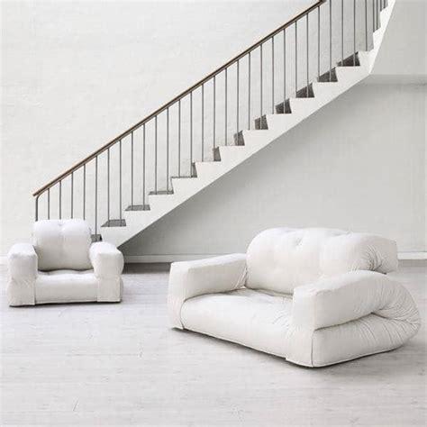 poltrona letto futon hippo una poltrona o un divano si trasforma in un