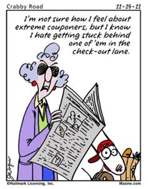 printable maxine jokes maxine quotes on pinterest cartoon hot flashes and humor