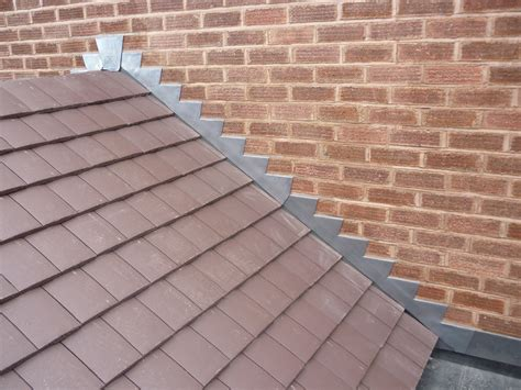 on roof masstop roofing inc your best choice