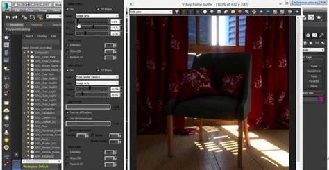 Ace Max Di Yogyakarta kursus komputer privat desain interior dan eksterior