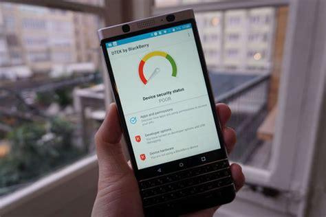 reset blackberry enterprise kim kardashian would love the blackberry keyone