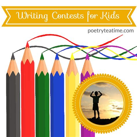 Writing Contests For Kids To Win Money - fast online help online essay contests for kids