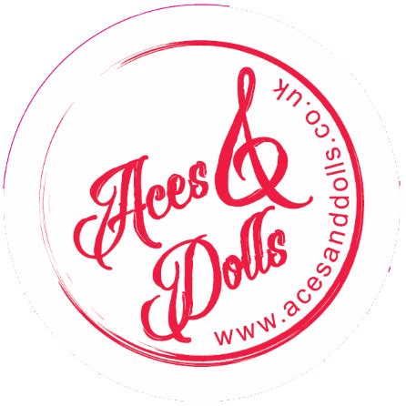 Professional Nail Products by Aces Dolls Professional Nail Products