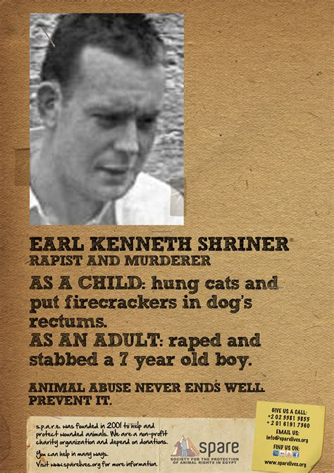 How To Be An American Earl Kenneth Shriner