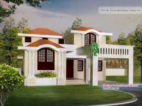 Kerala Home Design Ground Floor April 2011 Kerala Home Design And Floor Plans