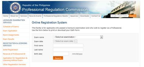 yahoo email registration philippines spotlight philippines online registration system for
