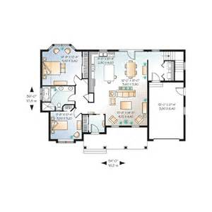 styles gt cottage style house plans gt two bedroom european two bedroom cottage house plans mexzhouse com