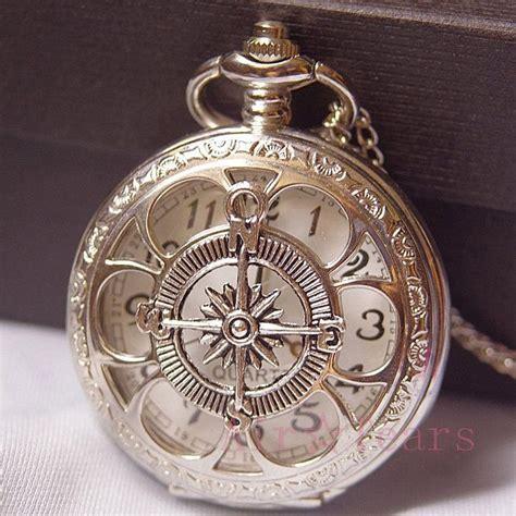 old gold tattoo 44 best gold vintage clocks images on