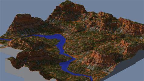 minecraft maps lands dead redemption minecraft fr