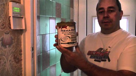 how to remove tile paint from bathroom tiles how to remove tile paint from bathroom tiles our first before after reveal the main
