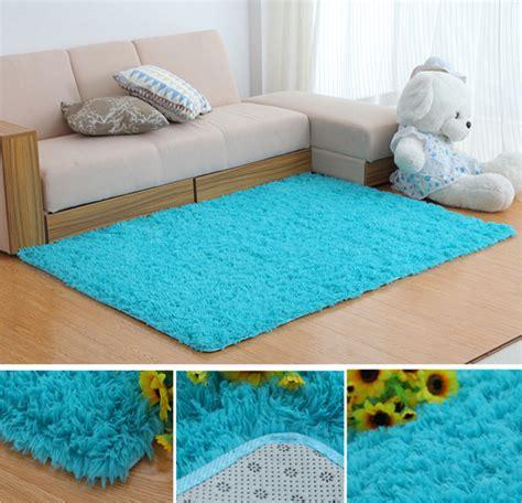 dining room floor mat dining room floor mats custom - Polsterbett Lattenrost Austauschen