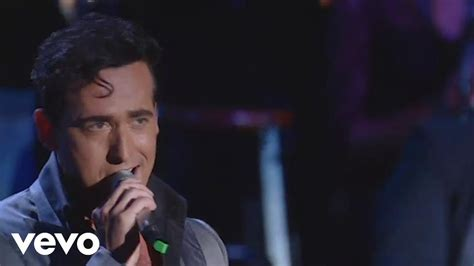 il divo unchained melody il divo unchained melody senza catene live at the
