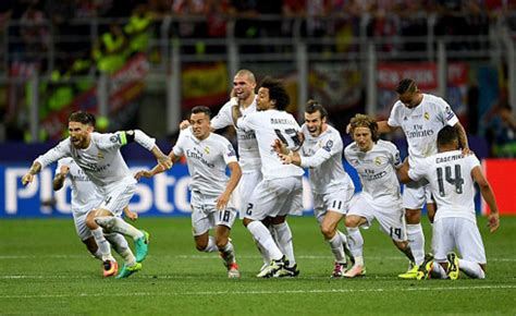 the real madrid way the real madrid way the untold story on book