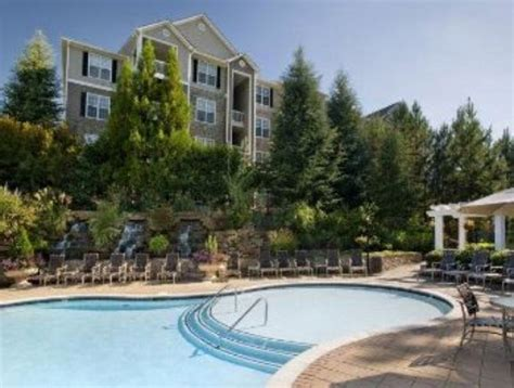Apartments Kennesaw Ga Near Ksu Apartments And Houses For Rent In Kennesaw