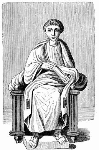 Virgil Aeneid Activities