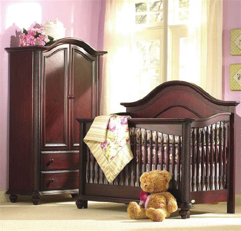 Baby Furniture Stores Pictures For Cradles Cribs Baby Furniture California In
