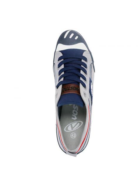 Casual Shoes Mae Bordy Grey vostro aero grey casual shoes vcs0428