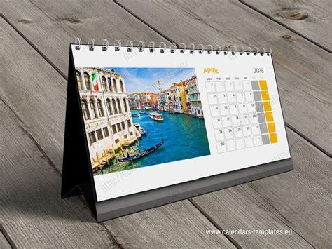 desk calendar desk calendar kb20 w2 template calendar template