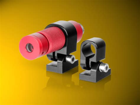 flexpoint laser diode module accessories for flexpoint 174 laser modules laser module accessories