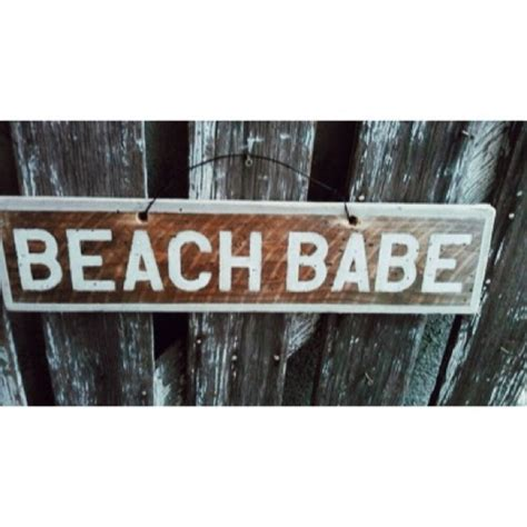 brandy melville home decor brandy melville beach babe brandy melville wood sign