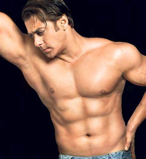 Y Eðs Celibrity Spice Superstar Salman Khan
