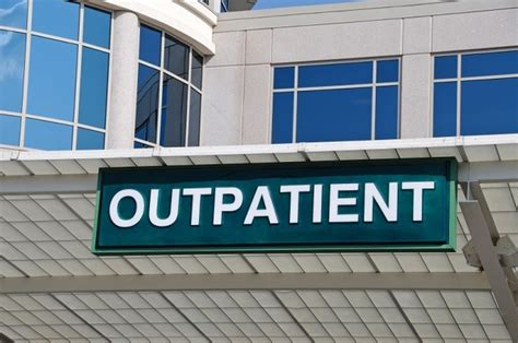 Outpatient Detox Programs In Ma by Intensive Outpatient Addiction Treatment Centers Sober