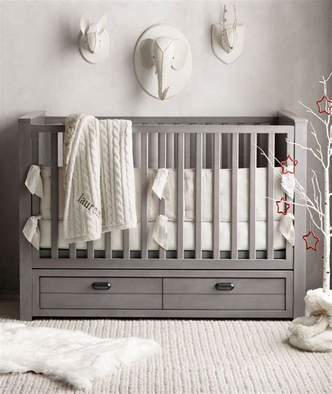 Trendy Baby Cribs Cool Baby Furniture Www Pixshark Com Images Galleries
