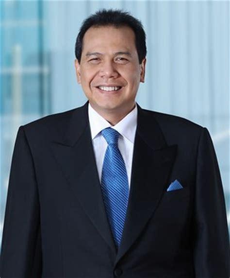 Biodata Chairul Tanjung | biografi chairul tanjung lengkap inspirasi bisnis