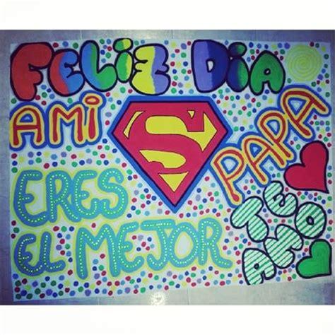 como adornar una pancarta como decorar una pancarta en el dia de la educacion