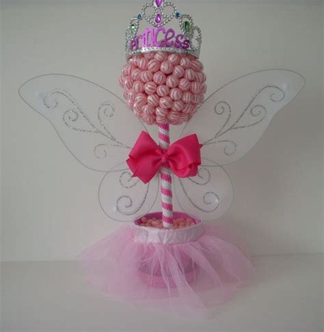 guidecraft ballet bouquet table l best 25 lollipop bouquet ideas on