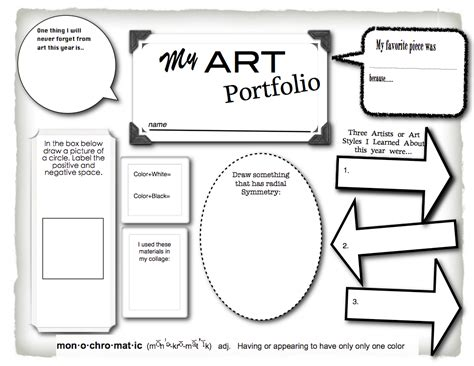 art self evaluation template search results calendar 2015