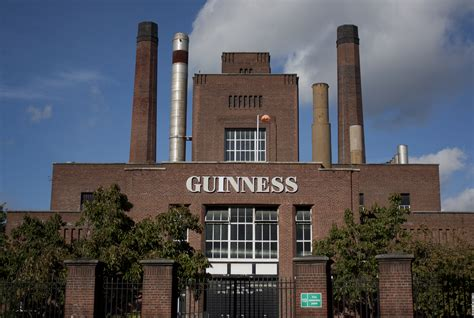 store house guinness storehouse shemazing