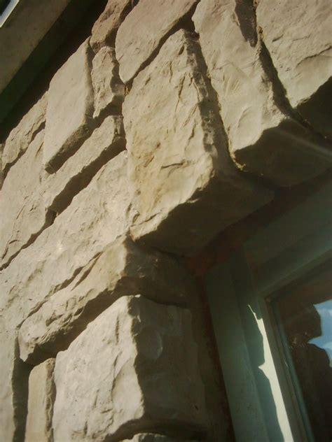 steine an der wand yarial steine f 252 r die wand g 252 nstig interessante