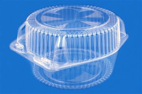 Cake Cases 95mm Base 41mm Polos large 235 x 52mm