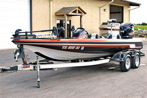 boat financing less than perfect credit 2011 skeeter zx 225 boats for sale