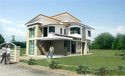 house elevations 23 awesome elevations of house kerala home design and floor plans
