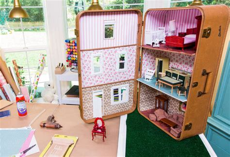 diy dollhouses projects  inspire   home reno