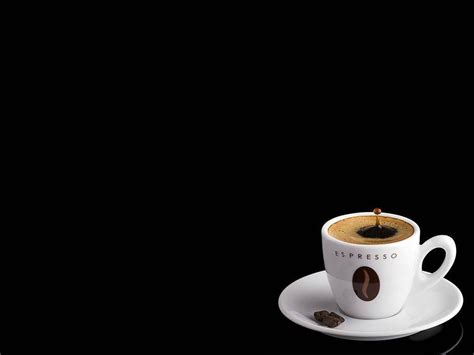 wallpaper with coffee cups coffee cup wallpapers wallpaper cave