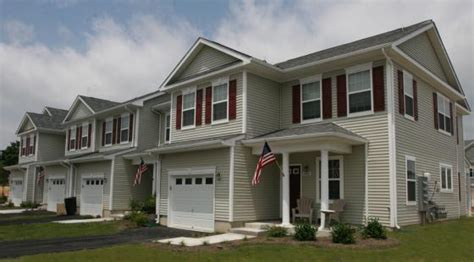 ft meade housing fort meade on post housing rentals fort meade md apartments com