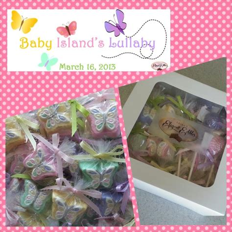 Baby Shower Butterfly Theme by 38 Best Images About Butterfly Shower On