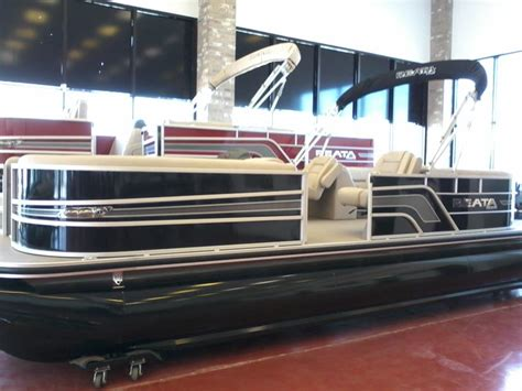 boats for sale in ranger texas 1990 ranger 243c boats for sale in texas