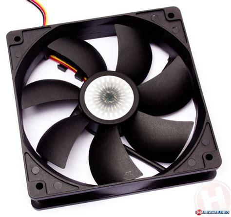 Fan Casing 8 Cm Hitam 2 diy mini air conditioner 2