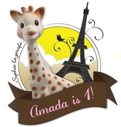 giraffe rubber st la giraffe themed 1st birthday bash the