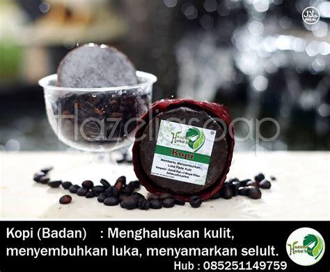 Sabun Jerawat Herbal sabun penghilang selulit sabun herbal untuk jerawat